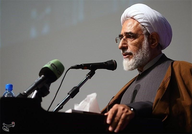 شورای سیاستگذاری اصلاحطلبان را قبول نداریم/ این شورا باید تعطیل شود