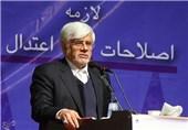 نامه توکلی به عارف درباره بیانیههای موسوی و کروبی: برائت بجویید