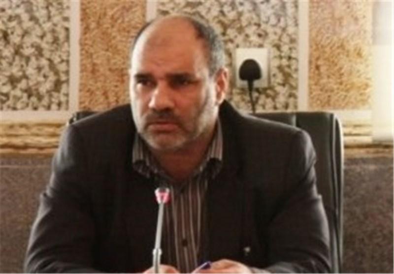شرايط،پرورش،شيلات،عبدالحي،كشور،بيماري،ماهيان،خاوياري،خوزستان