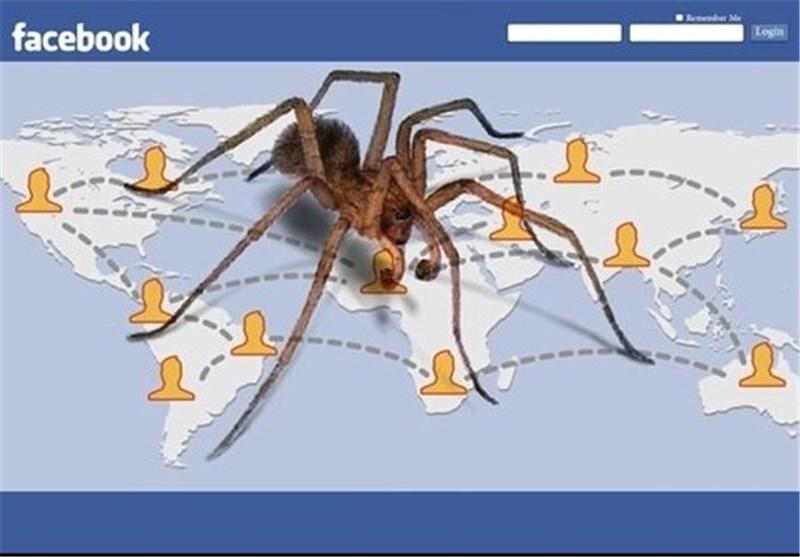 جزئیات انهدام باند فساد در فضای مجازی/ اشراف اطلاعاتی کامل سپاه به شبکههای اجتماعی