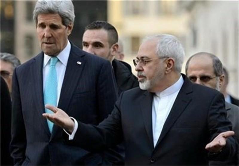 الواشنطن بوست: یجب اقناع ایران بأن البدیل للاتفاق النووی هو تعرضها للمزید من الضغوط