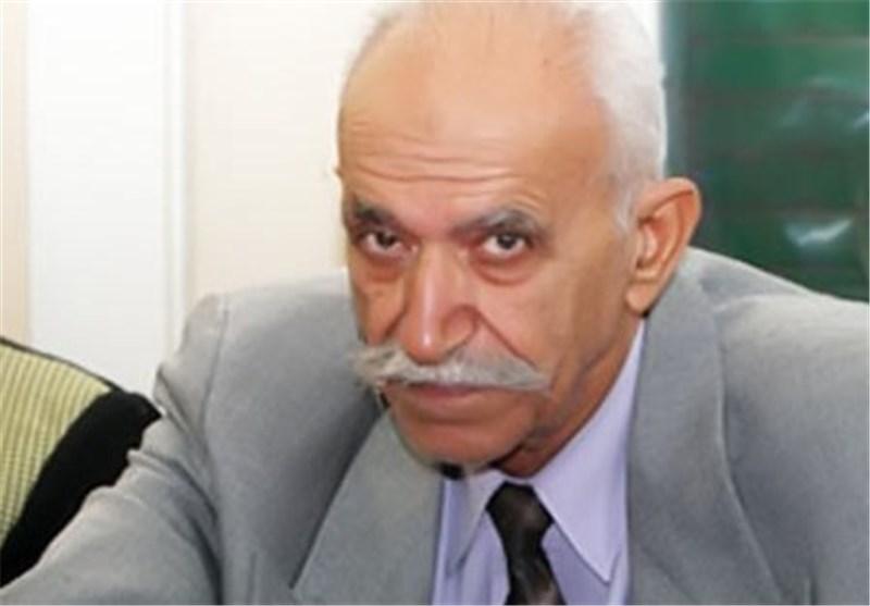خبیر عسکری مصری: «إسرائیل» لن تخوض ای حرب مع حزب الله