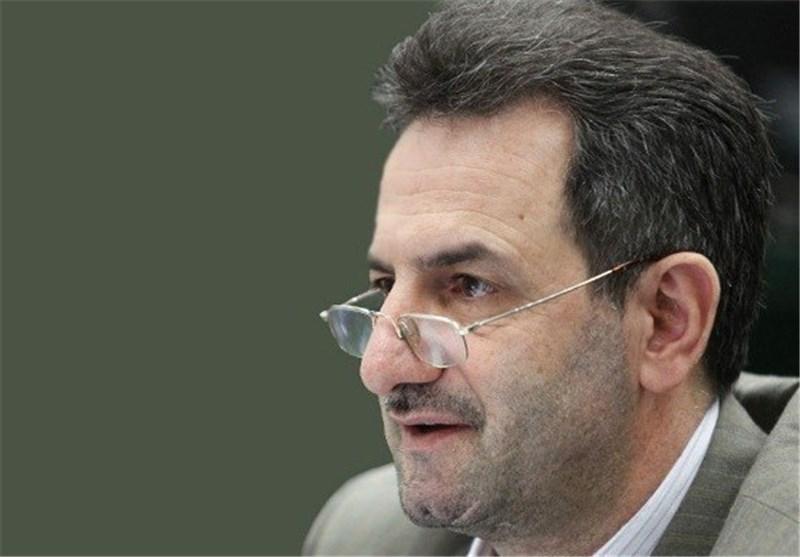اهواز|220 هزار بیکار در خوزستان وجود دارد/تعهد ایجاد 25 هزار شغل در استان