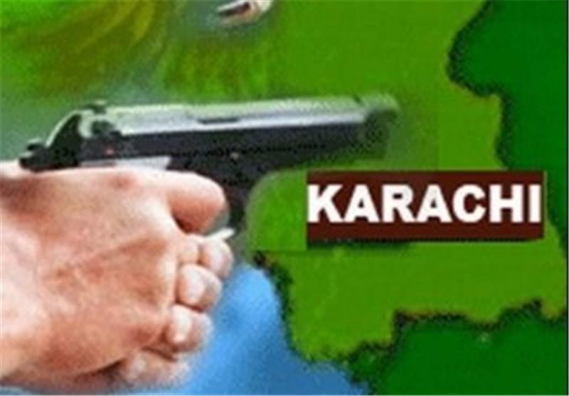 کراچی1