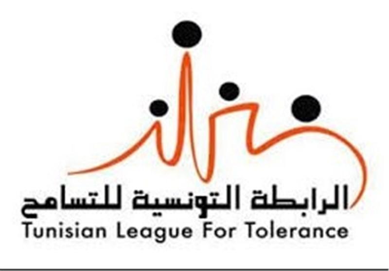 الرابطة التونسیة للتسامح:السید نصر الله وضع الأمة أمام مسؤولیاتها التاریخیة والشرعیة
