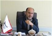 مناطق آزاد تجاری قشم و کیش هیچ نقشی در محرومیت زدایی استان هرمزگان ایفا نمیکنند