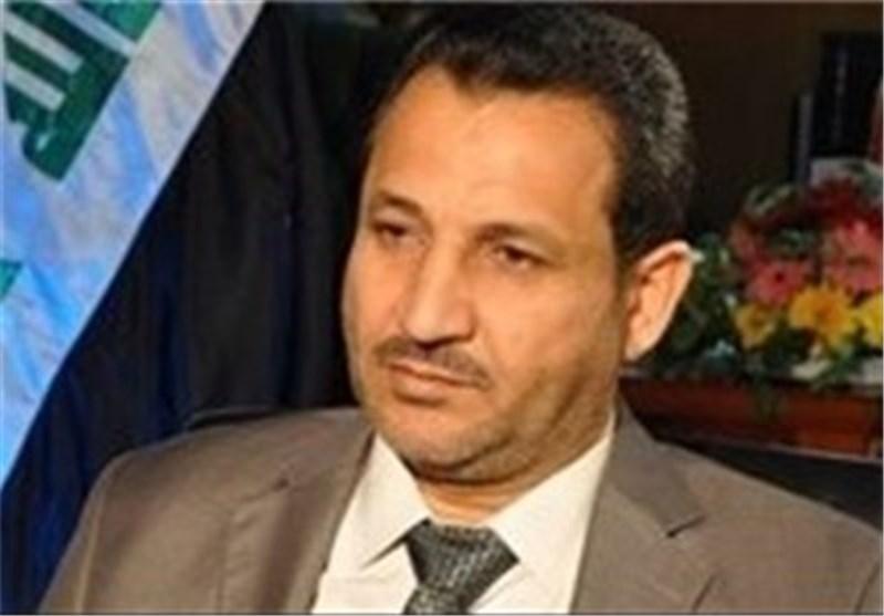 وزیر الاتصالات العراقی: شعبنا لن ینسی أبدا مساعدات ایران الاسلامیة