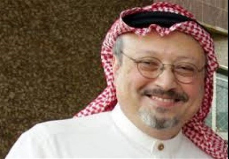 Cemal Kaşukî: Arabistan Katar'a Diz Çöktürme Ve Hizbullah'ı Zayıflatma Konusunda Başarısız Oldu
