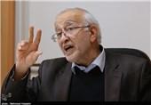 خاطرات نبوی از مرحوم پرورش درباره استعفا از دولت موسوی، تاسیس رسالت و حزب جمهوری اسلامی