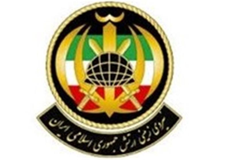 راه اندازی سامانه سپهر در نیروی زمینی ارتش برای تسریع در بررسی مشکلات کارکنان