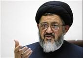 رئیس شورای فرهنگی نهاد ریاست جمهوری: موضوع کنسرتها به صورت قانونی و بدون تقابل و جنجال حل شود