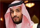 «محمد بن سلمان» شرکت آرامکو را از وزارت نفت عربستان جدا میکند