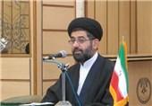 یزد| هیئت اندیشهورزان در ستاد ائمه جمعه استان یزد تشکیل شود