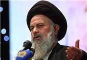 انقلاب اسلامی الگویی بر کل جهان اسلام است