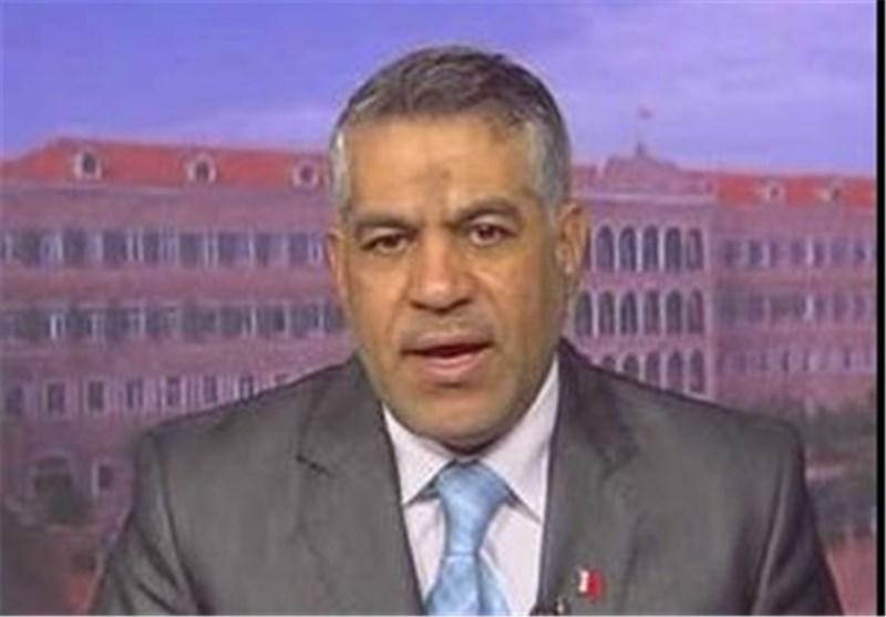 یوسف ربیع وکیل مدافع شیخ علی سلمان