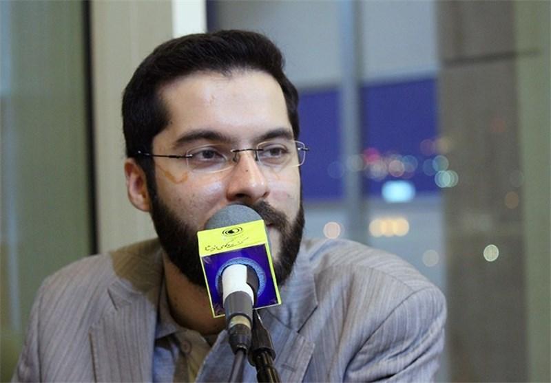 خبرگزاری تسنیم - نسبت جشنواره فیلم فجر با فجر انقلاب اسلامی سوال ...