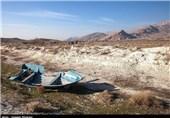 7 میلیارد تومان برای انجام طرح مطالعاتی نجات تالابهای فارس اختصاص داده شد