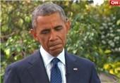 اوباما قتل سه دانشجوی مسلمان در آمریکا را محکوم کرد