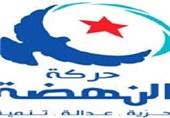 یک رسانه تونسی: جنبش النهضه به دولت الفخفاخ رای اعتماد میدهد