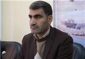 مجید علیپور عشایر کهگیلویه وبویراحمد
