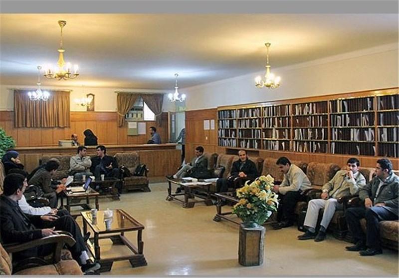 صلاحیت اعضای هیئتهای اجرایی دانشگاهها تأیید شد