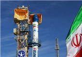 """Iran Ready to Send """"Mesbah"""" Satellite into Orbit: Official"""