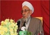 آخوند صفری:مردم ایران در 22 بهمن وحدت و انسجام خود را به نمایش میگذارند