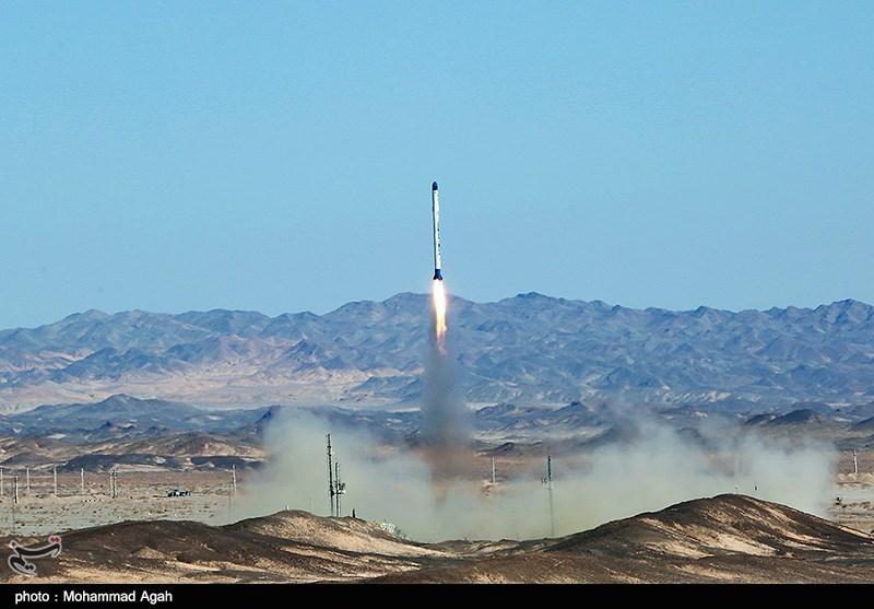 جزئیات جلسه رئیس سازمان فضایی با نمایندگان/ سه ماهواره جدید تا پایان سال پرتاب میشود