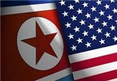 North Korean Ruling Party Compares Possible US Maritime Blockade with Declaring War