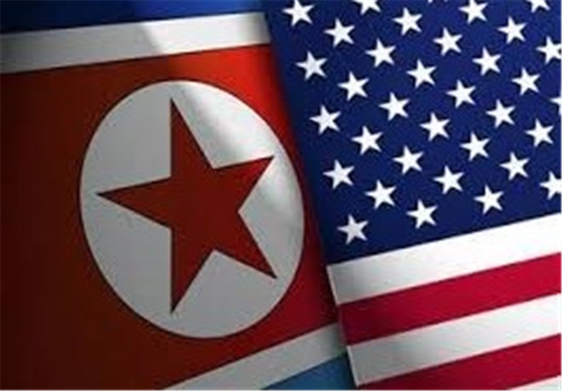 N. Korea: Us Has Crossed Red Line, Relations on War Footing
