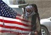 طالبان اور امریکی حکام کےدرمیان مذاکرات کا آغاز