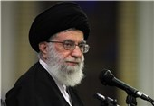 Supreme Leader Pardons over 1000 Iranian Prisoners