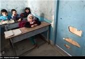 53 هزار دانش آموز آذربایجان غربی از ادامه تحصیل بازماندند