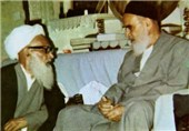 کنگره بزرگداشت چهارمین شهید محراب در کرمانشاه برگزار میشود