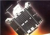 ماهواره فجر در صدر پربینندهترین مدارها قرار گرفت