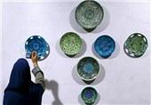نمایشگاه بانوان