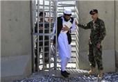 34 زندانی دیگر دولت افغانستان توسط طالبان آزاد شدند