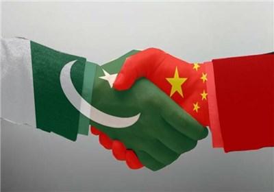 چین سے طبی سازو سامان لے کر پانچویں کارگو فلائٹ کراچی پہنچی