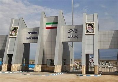مرثیهای برای بزرگترین طرح گمرکی ایران/ چرا طرح جامع پرویزخان بعد از ۳ سال فقط ۴۰ درصد پیشرفت دارد؟