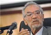 گذری بر کارنامۀ فکری زندهیاد دکتر علی شریعتمداری