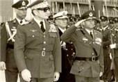 جزئیات کمتر منتشر شده از ارتشی که قرار بود پنجمین ارتش جهان باشد
