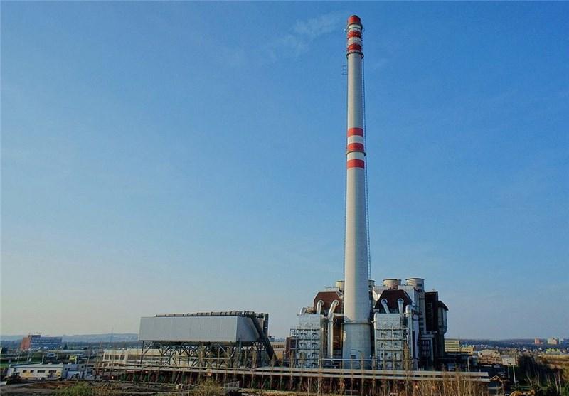 Tasnim News Agency Iran Inaugurates First Waste