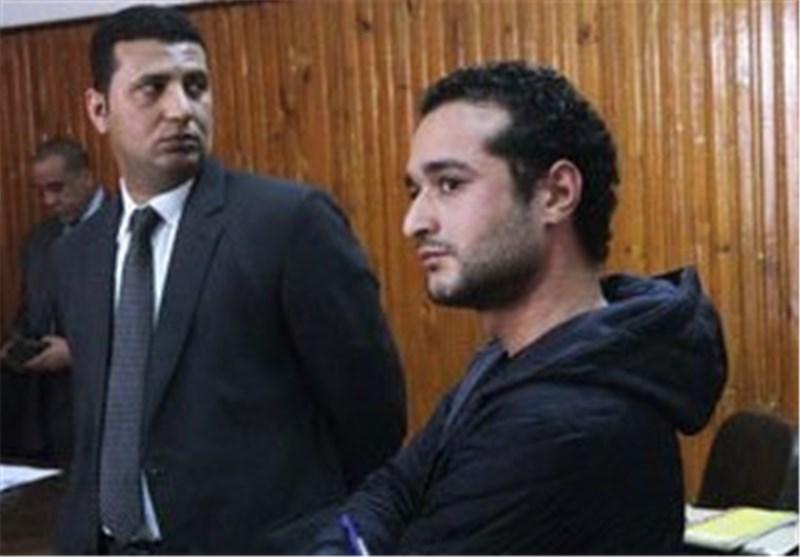 زمان،تاريخ،معاصر،الملل،2011،گزارش،ميلادي،حبس،محكوم،مصر