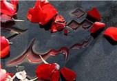 700 خانواده شهدای دفاع مقدس مازندران سرکشی میشوند