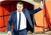 Dragan Skocic Nominee to Take Charge of Sepahan