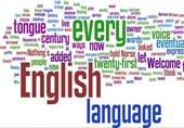 جنجالهای طرح مجلس برای شکستن انحصار از زبان انگلیسی