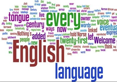 70 ضعف آموزشی در معلمان زبان انگلیسی