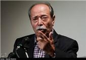 """علی نصیریان در گفتگو با تسنیم: جای """"کیفیت و دقت"""" در سریالهای امروزی خالیست"""
