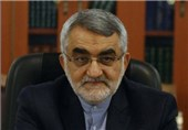 Saudi-Led Aggression on Yemen Doomed to Failure: Iranian MP