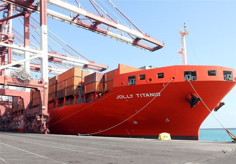 عضو انجمن مهندسی دریایی: به آینده کشتیسازی ایران خوشبین هستیم